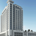 Developer plans 18-story mixed-use tower in Coral Gables