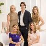 The Jills and Angle top brokers by sales in South Florida, report says