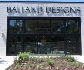 ballard design atlanta