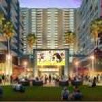 Dania Pointe secures $67M construction loan