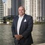 Cover Story: Sea-level rise spurs South Florida developers to action