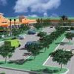 Developer proposes shopping plaza in Davie