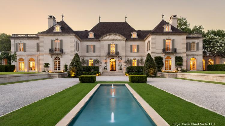 Image result for mansion