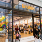 Gymboree to close all stores, including 17 in South Florida