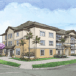 Funding awarded to affordable housing projects in Boynton Beach, Miami