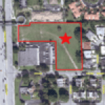 Developer seeks to rezone Broward site for assisted living facility
