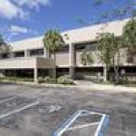 TA Realty sells Broward office building for $17M