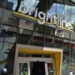 Brightline sets sights on Tampa station