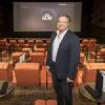 An inside look at the new iPic Delray Beach (Photos) (Video)