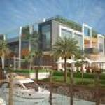 Townhouses proposed at Broward yacht club