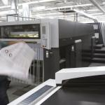 About the List: Southeastern Printing CEO talks diversification