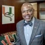 2018 Guide to Health Care: New UM medical school dean gives insights on his plans