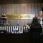 Luxury retailer Henri Bendel to close all stores, including in South Florida