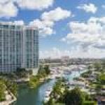 Condo developer Calderon buys Miami River building
