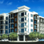 Pompano Beach to consider 3 big developments, including mixed-use project