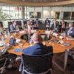 Roundtable Series: South Florida CFOs on fostering success