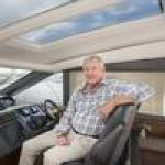 Boat show helps longtime exhibitor grow clientele