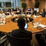 Roundtable Series: How to hire, nurture and retain top talent