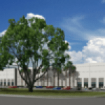 Business park expanding in Palm Beach County with $12M loan