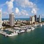 Boat dealer opens first Miami-Dade County location