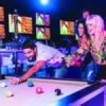 Strike 10 Bowling among new tenants at Mizner Park