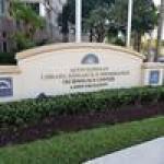 $20 million incubator, accelerator planned at NSU
