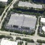 TA Realty buys two buildings in Broward for $36M