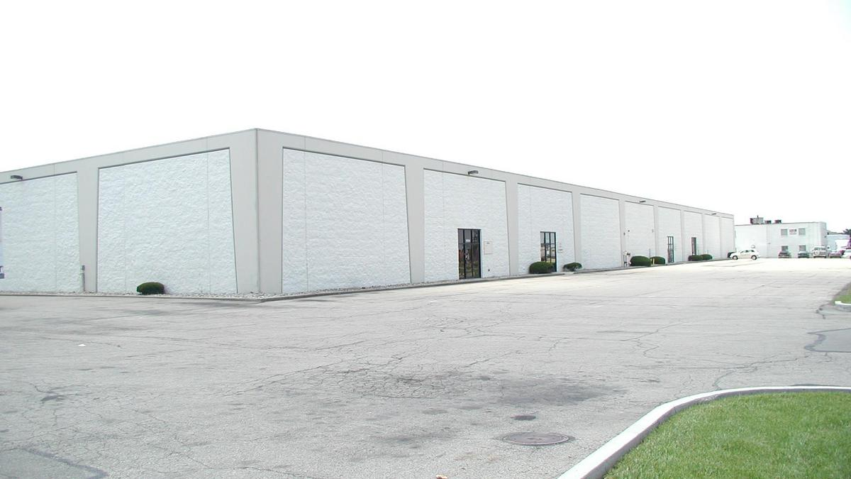 Carpet and flooring distributor to open warehouse in Huber