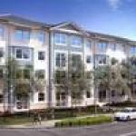 Atlantic Pacific breaks ground on 172 affordable apartments in Broward