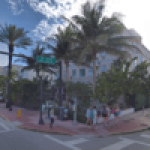 South Beach hotel owner, funded by EB-5, files Chapter 11