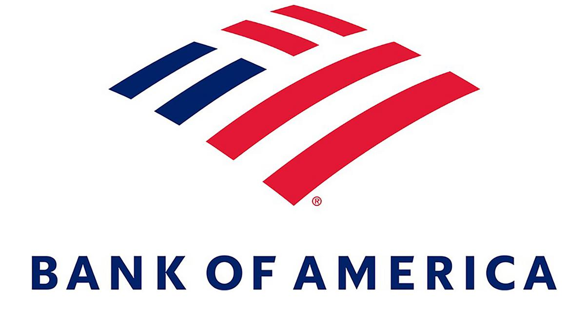 Bank of America Chief Marketing Officer Meredith Verdone