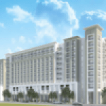 Coral Gables to consider new multifamily building, assisted living