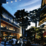 Delray Beach selects developer for $100M project