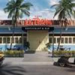 Michelle Bernstein to open restaurant in Miami's Little Havana