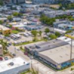 Major developer Quadrum Global buys Wynwood property for $9M