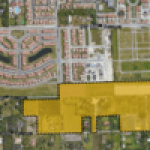 Lennar proposes over 1,200 homes, commercial center in Miami-Dade