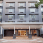 Miami company enters Atlanta hotel market via JV's multimillion-dollar portfolio buy