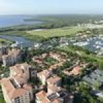 FPL sells 71-acre Miami-Dade site to developer