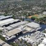 EXCLUSIVE: Bradford Marine in Fort Lauderdale and Bahamas sold