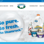 Shamrock Farms Issues Milk Recall Phoenix Business Journal