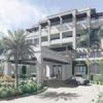 Condo proposed in South Florida's equestrian Mecca