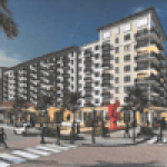 Miramar could select Related Group for mixed-use project