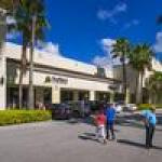Retail center near Palm Beach County mall sells for $18M