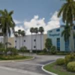 South Florida shipping company sells Miami-Dade warehouse for $33M