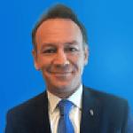 BBVA Compass names Miami market CEO