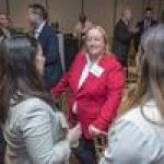 Inside Look: 2019 CFO Awards VIP Reception