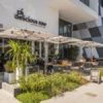 Delicious Raw opens in Miami Beach's Sunset Harbor