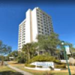 Aventura senior living community sells for $23M