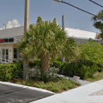 Palm Beach County restaurant faces $2M foreclosure