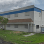 Industrial building in Miami-Dade sells for $10.5M